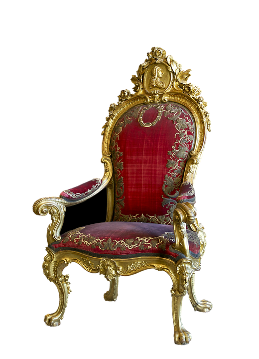 chair images. throne, ruler chair, seat chair images