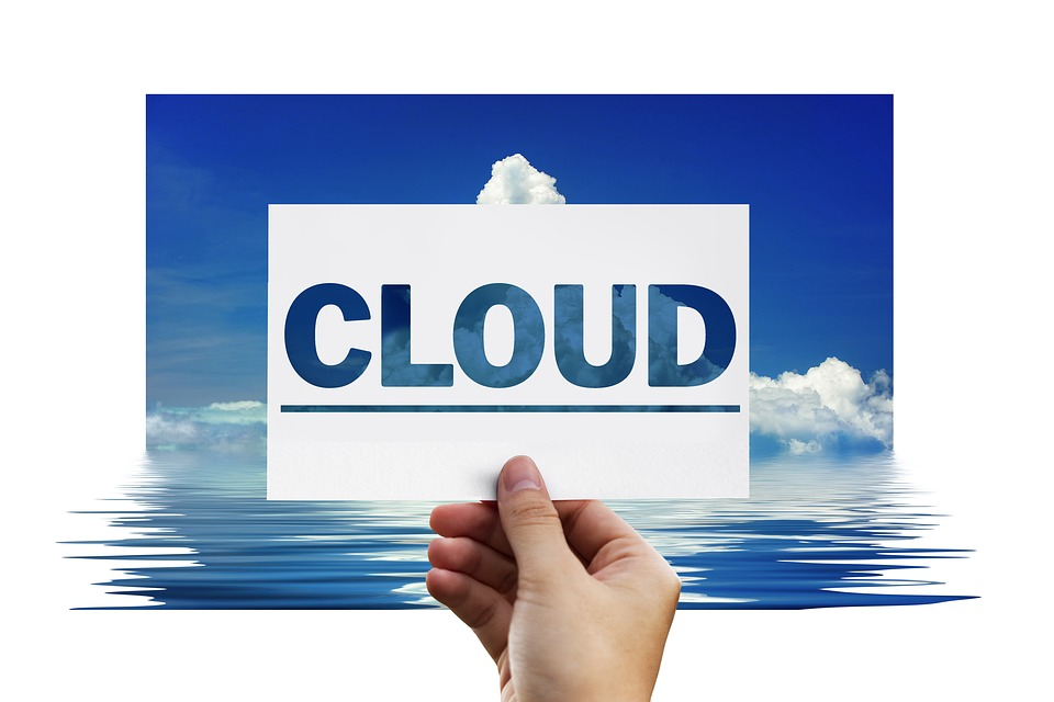 Cloud Computing: How To Start Your Career?