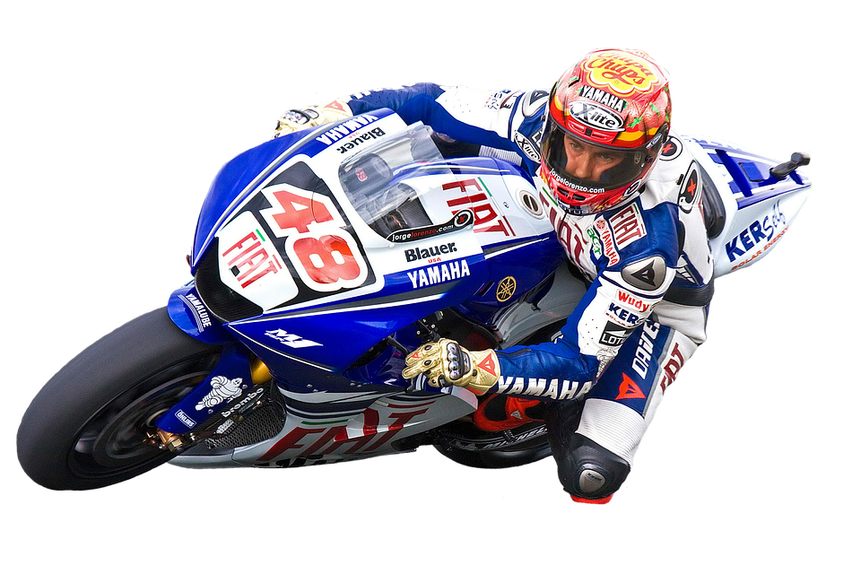 Lorenzo Jorge Moto Gp Free Photo On Pixabay