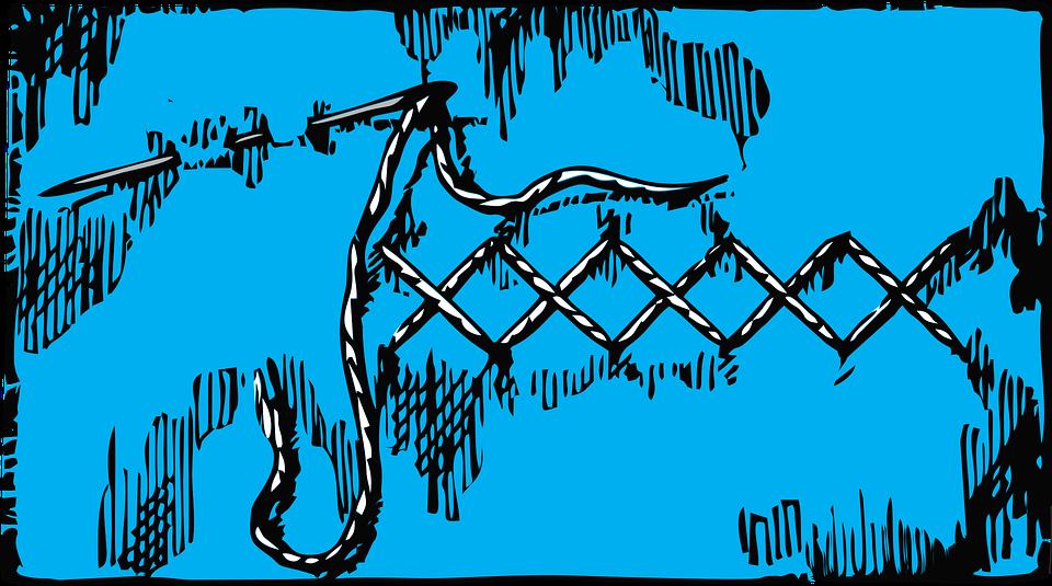 Nähen Hand Jahrgang Kostenlose Vektorgrafik Auf Pixabay