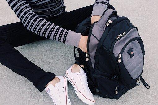 1,000+ Free Backpack & Hiking Photos - Pixabay