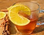 teacup, cup of tea, hot drink