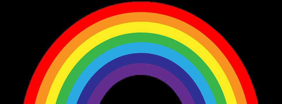 Gay Pride: d où vient le drapeau arcenciel