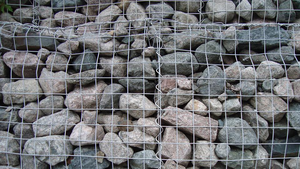 Free Photo: Texture, Rocks, Rock Wall, Wall - Free Image On