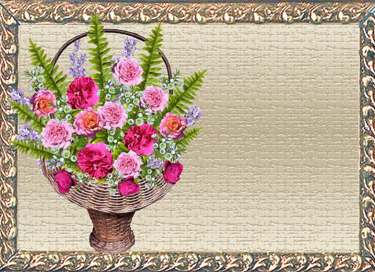 Надписью цените, с днем рождения ангелина картинки красивые