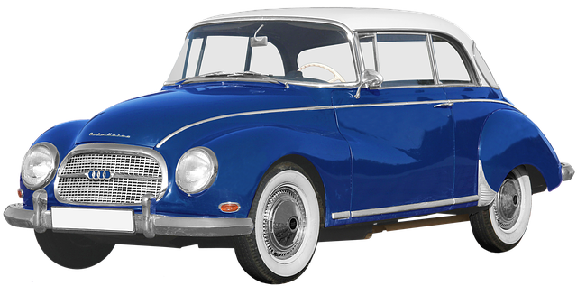 Auto Union Dkw 1000s Coupe 183 Free Photo On Pixabay