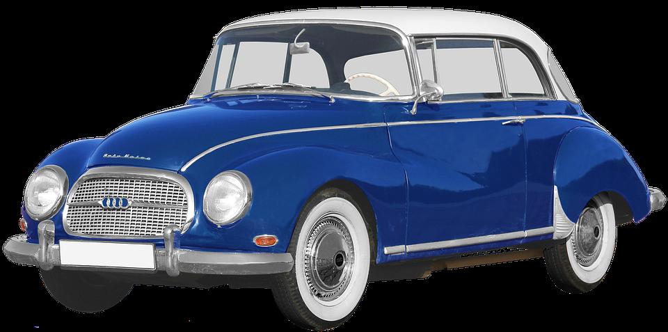 Auto Union Dkw S Coupe Free Photo On Pixabay - Auto