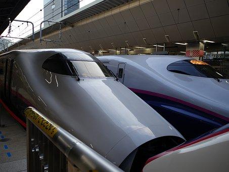 新幹線, 東京駅, 東北新幹線, 新幹線, 新幹線, 新幹線, 新幹線, 新幹線