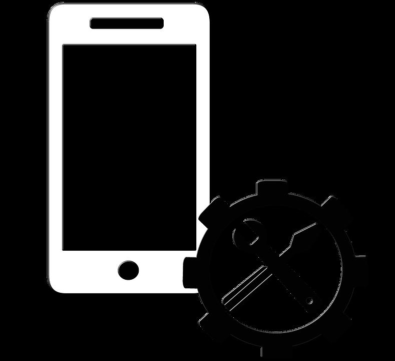 reparar-celular