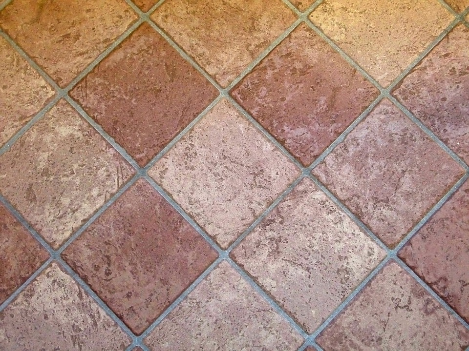 Tiles Ground Pattern Floor Free Photo On Pixabay