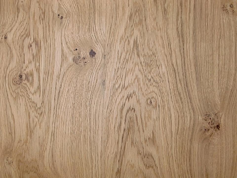 Hout houten vloer structuur gratis foto op pixabay