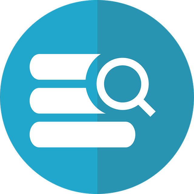 Free Rental Finder: Database Search · Free Vector Graphic On Pixabay