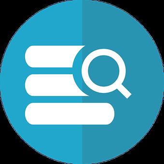 SQL engine architecture