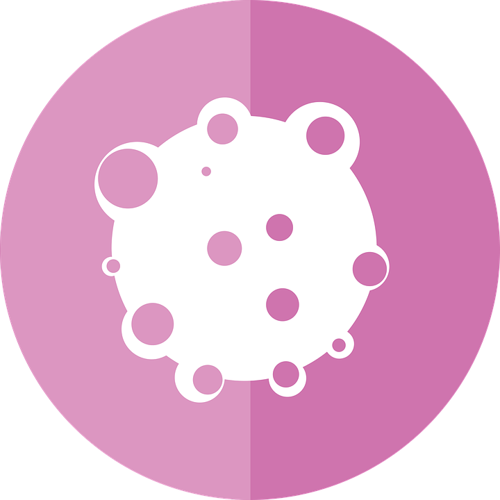Kanker, Neoplasma, Solide Tumor, Tumor