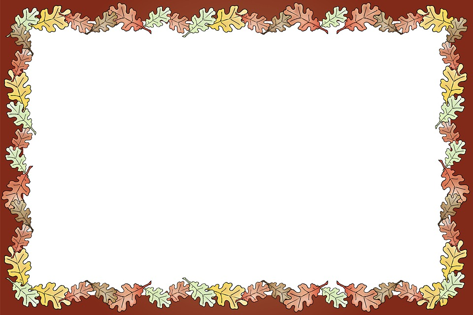 Frame Border Holder · Free image on Pixabay