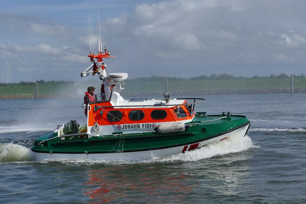 картинки спасательный катер часто спрашивают, как