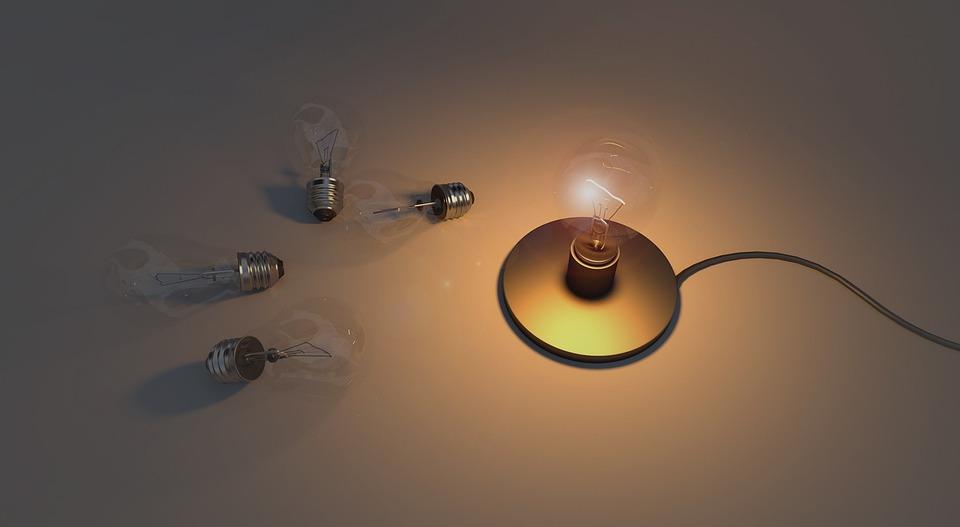 Lamp Peer Verlichting · Gratis foto op Pixabay