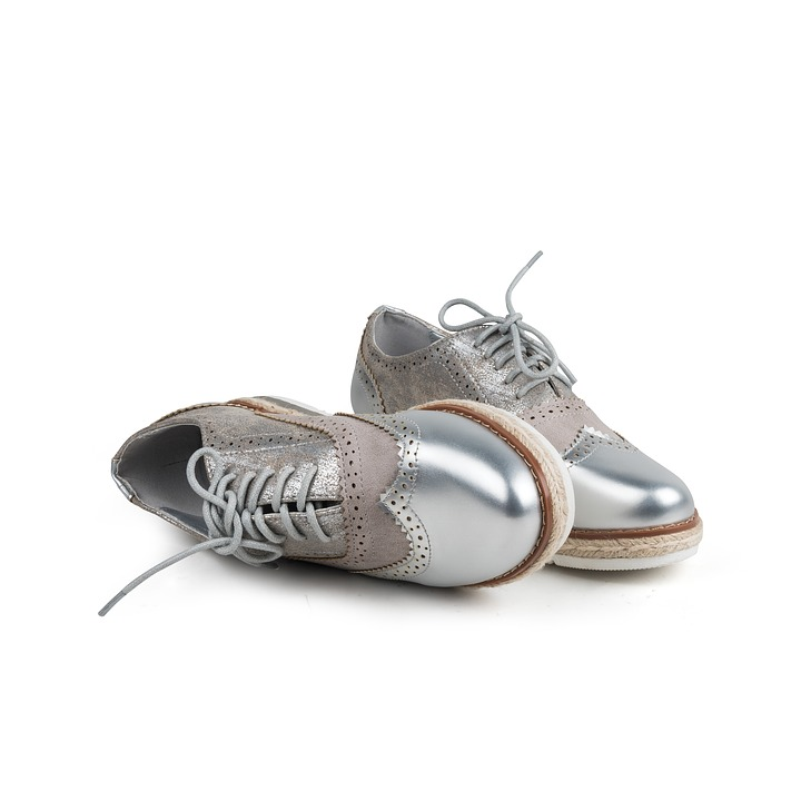 b8ef5130efb3 Cipő, Nő, Divat, Női Cipő, Elegáns, Elhasználódás