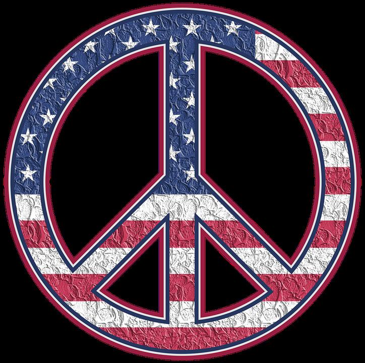 Symbol Emotion Peace - Free image on Pixabay