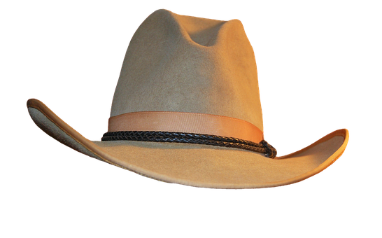 cowboy images 183 pixabay 183 download free pictures
