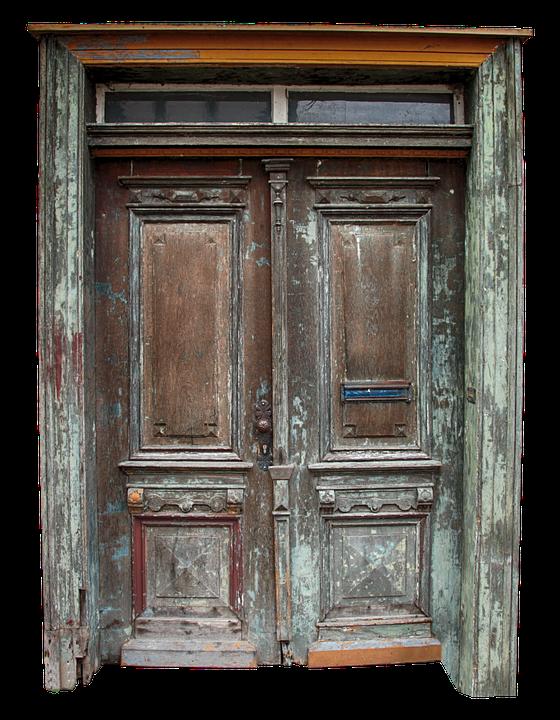 Door Oak Middle Ages Ornament  sc 1 st  Pixabay & Old Wooden Door - Free pictures on Pixabay pezcame.com