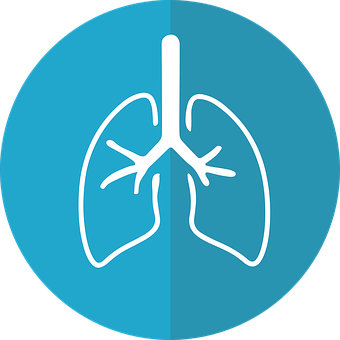 Never ignore these five lung related signs