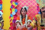 sita, ramayana