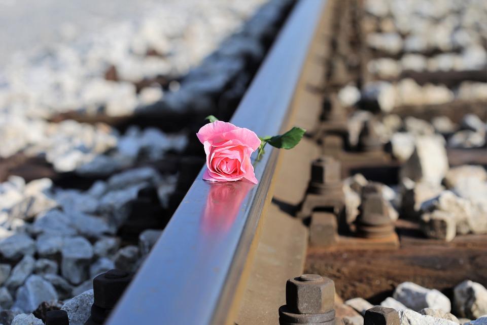 Empêcher Les Enfants De Suicide ne pas juger