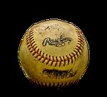 baseball, ball, american