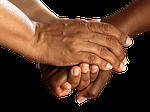Hands, From PixabayPhotos