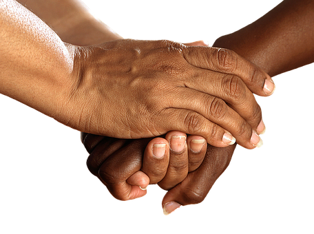 Helping Hands Images Pixabay Download Free Pictures