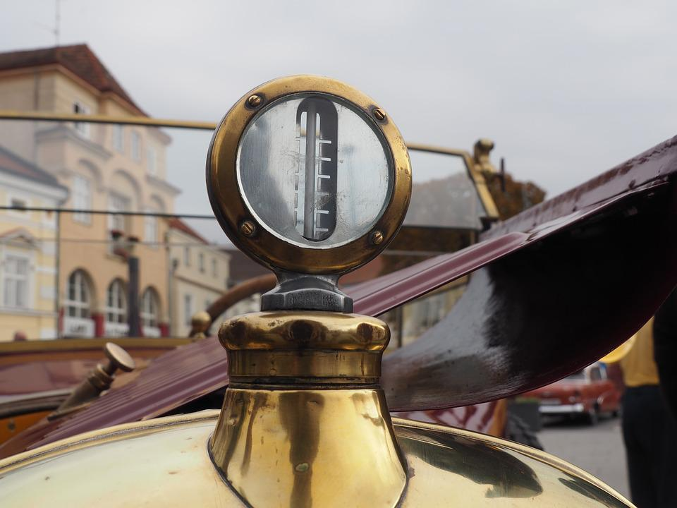 76 Gambar Keren Otomotif HD Terbaru