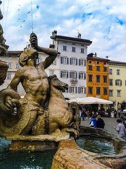 Qué ver qué hacer en Trento