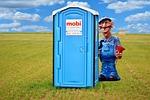 plumber, work