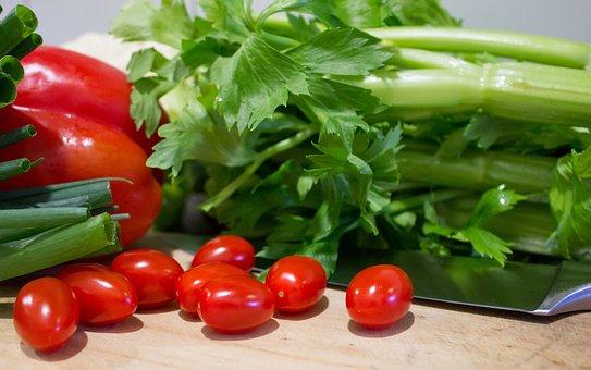 优质农产品种植技巧