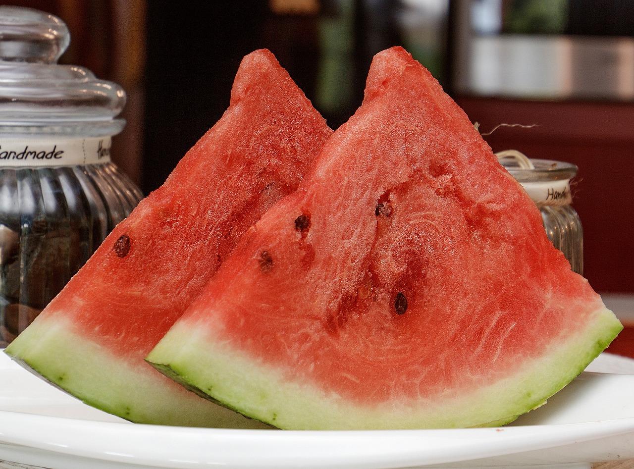 Sexfree watermelon — img 4