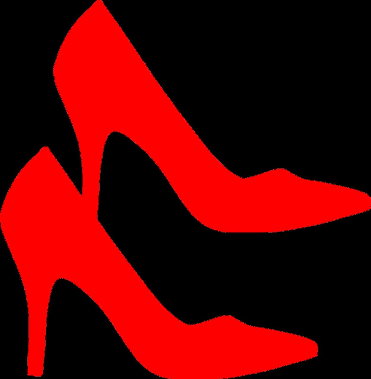 Картинки изображение обуви
