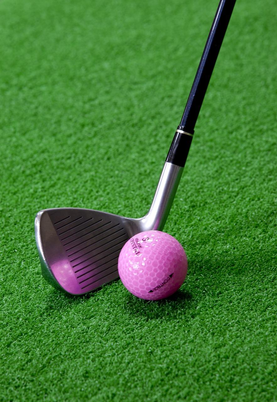 Golf basozabal
