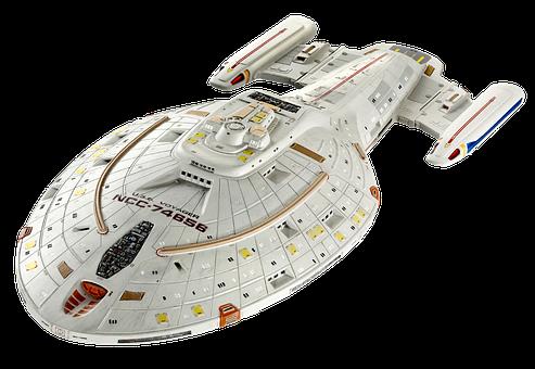 spaceship-2808988__340.png