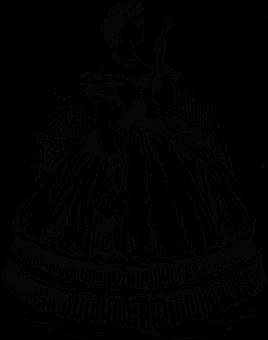 Korsett Bilder - Kostenlose Bilder herunterladen - Pixabay