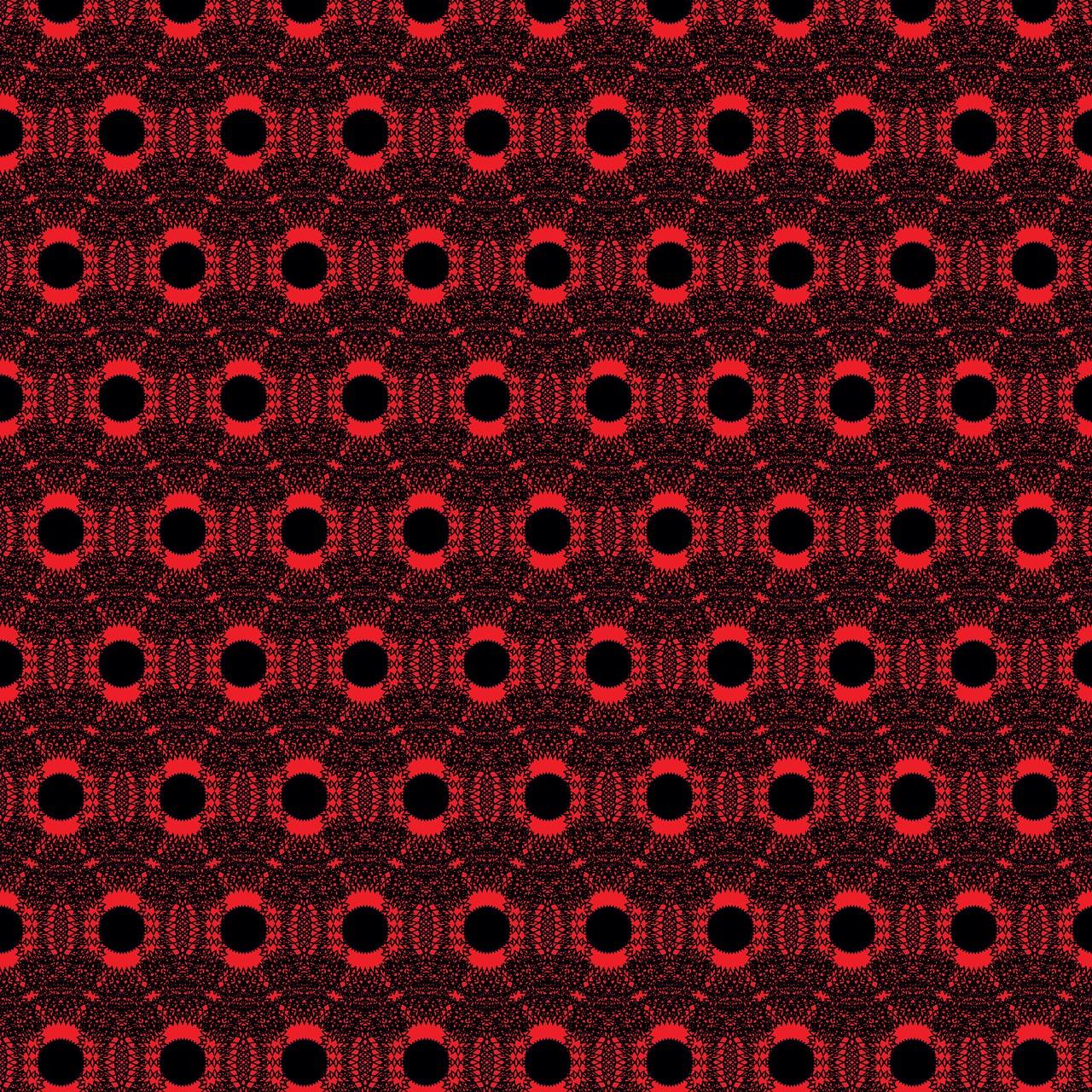 Background Red Black Free Image On Pixabay
