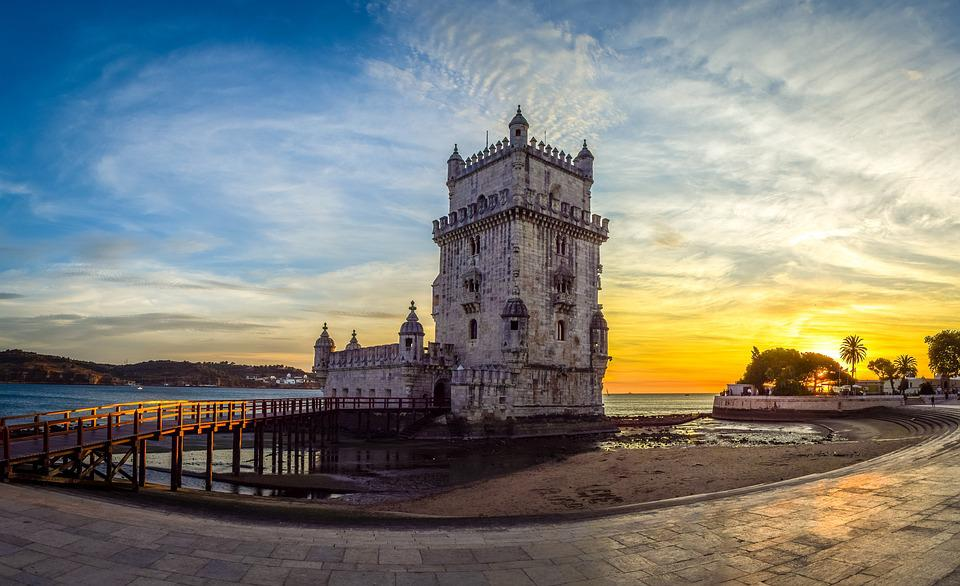Portugal – 7 Reasons to Live there!