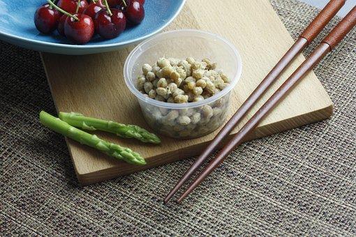 健康食品, 納豆, 美味しいお惣菜