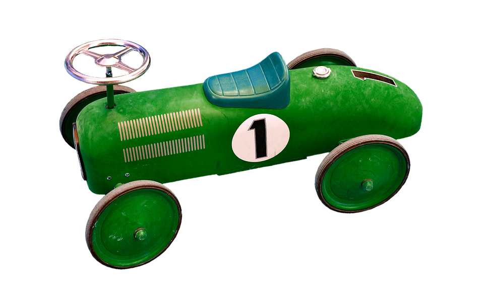 Juguetes Gratis Los Laufauto Foto Coche De En Pixabay nmv0yN8wO