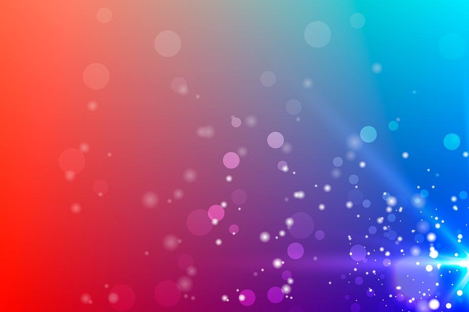 100+ Gambar Abstrak Pixabay Terlihat Keren
