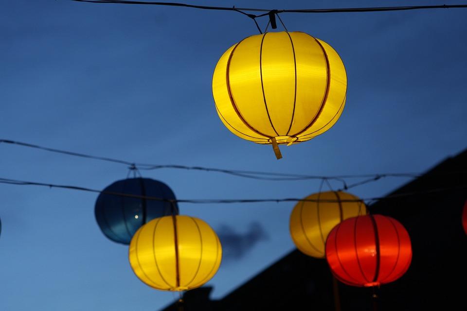 汤鑫伟:利率决议之前市场谨慎后市走势分析及操作