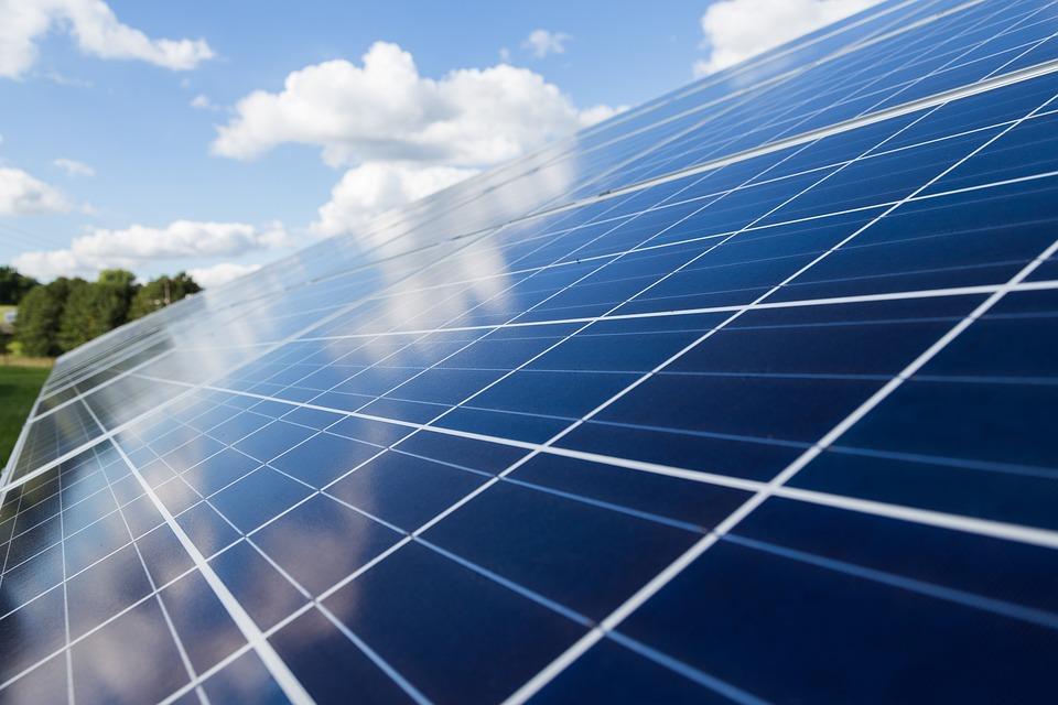 「mega solar」の画像検索結果