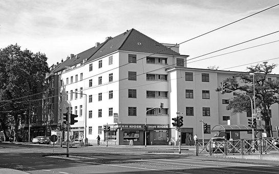 Bauhaus Free Portada Bauhaus With Bauhaus With Bauhaus