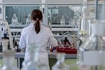laboratory, analysis, diagnostics