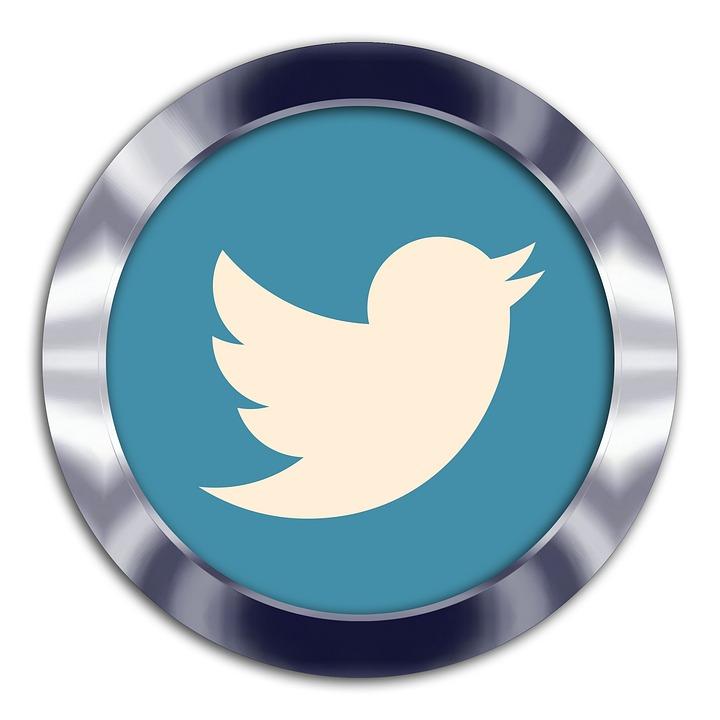 Twitter, Tweet, Social, Los Medios De Comunicación